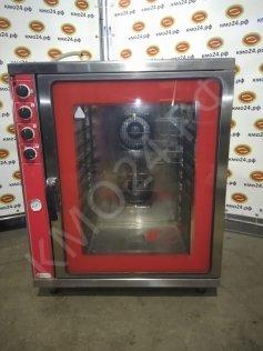 Печь конвекционная Gierre FEV 106M