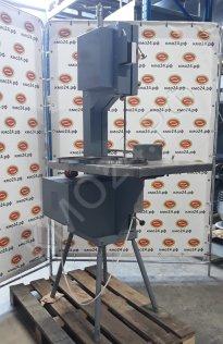 Пила электрическая для мяса ПМ-ФПЛ-351