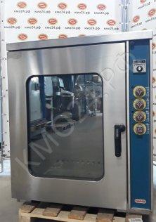 Печь конвекционная Foinox FP10E