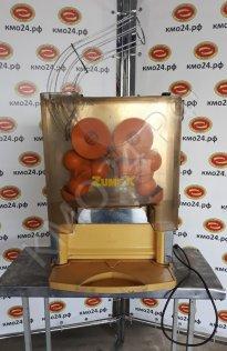 Соковыжималка Zumex 100 Essential
