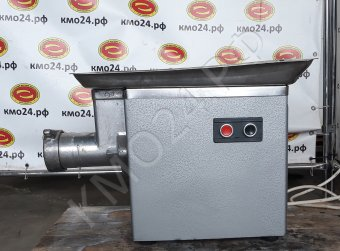 Мясорубка МИМ-300 с хранения