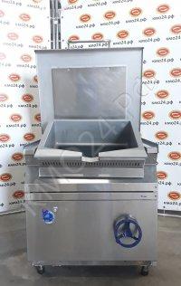 Сковорода электрическая ЭСК-80-0.27-40 Abat