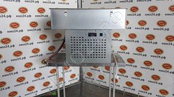 Ванна охлаждаемая встраиваемая ОВ-705БА