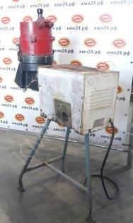 Овощерезка ОМ-300-01 (УКМ-11-01)