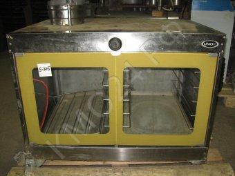 Шкаф расстоечный Unox XL505