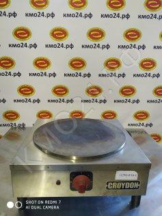 Блинница электрическая Croydon MPE-200001 B4