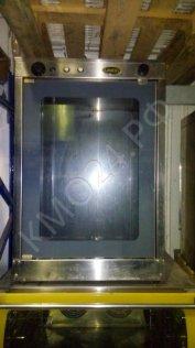 Шкаф расстоечный Unox XL 041
