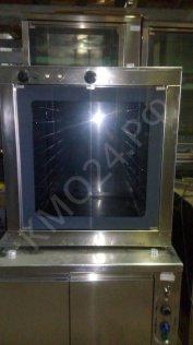 Шкаф расстоечный Unox XL091