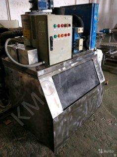 Льдогенератор Grant FF 0.6 AM
