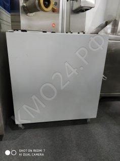 Шкаф сушильный ШС 35/250-250П Стандарт