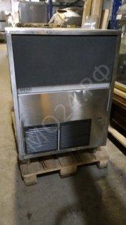 Льдогенератор Brema GB1540A-Q