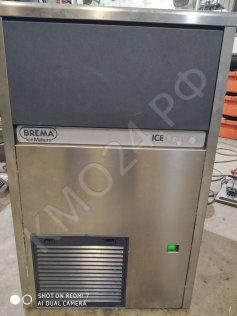 Льдогенератор Brema CB425A-Q